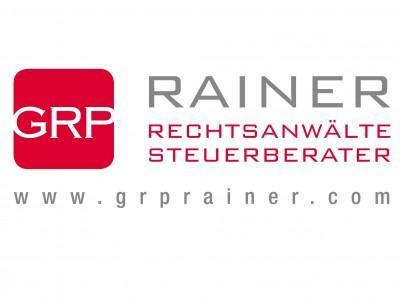 GRP Rainer Rechtsanwälte: Wirtschaftliche und rechtliche Bewertung bei M&A Transaktionen