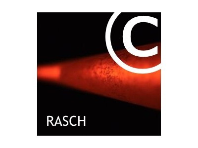 Rasch Rechtsanwälte – Abmahnung Helene Fischer - Farbenspiel wegen Filesharing