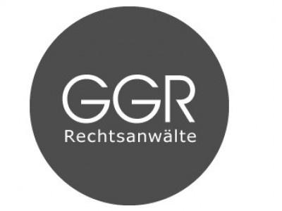 Rasch Rechtsanwälte – Abmahnung Netzwerk von Klangkarussell – Universal Music GmbH wegen Filesharing