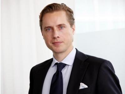 Razzia bei S&K – Nun prüfen Rechtsanwälte, ob Anleger vorsätzlich geschädigt wurden