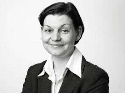 Razzia bei Wölbern Invest: Firmenchef Schulte verhaftet – Möglichkeiten der Anleger