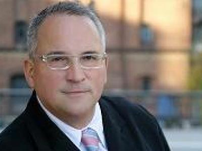 Hahn Rechtsanwälte: Anleger müssen sich beim MPC Sachwert-Rendite Fonds Indien beeilen – Verjährung droht zum 31.12.2013