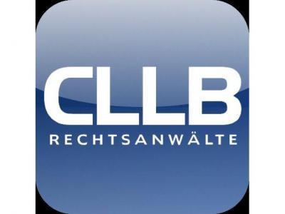 """CLLB Rechtsanwälte berichten: Insolvenzantrag der MS """"List"""" GmbH & Co. KG"""