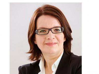 Hahn Rechtsanwälte: BGH entscheidet voraussichtlich am 20. Januar 2015 zu den Aufklärungspflichten bei einfacher strukturierten Zinsswaps