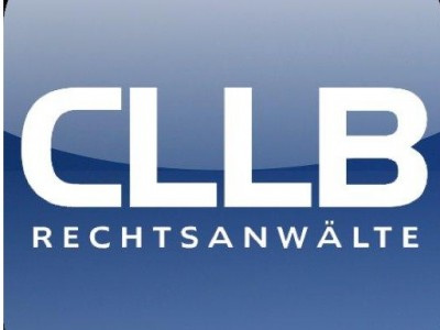 MLR i.L.: CLLB Rechtsanwälte erstreiten Urteil gegen Prospektverantwortliche