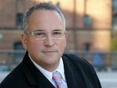 Hahn Rechtsanwälte: ACM Hantong III insolvent – Sammelklage beim Landgericht Hamburg läuft bereits
