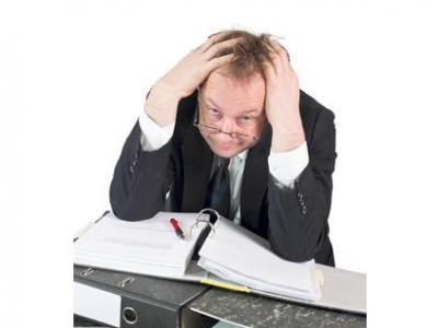 Feil Rechtsanwälte: Hinweise zur Fernwartung und Teleservicevereinbarungen