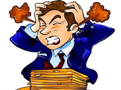 Feil Rechtsanwälte informieren: Gewährleistung - Wann liegt ein Mangel vor?