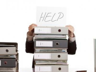 Feil Rechtsanwälte informieren: Rechtsprechung zur Übergabe eines Handbuches beim Erwerb von Software