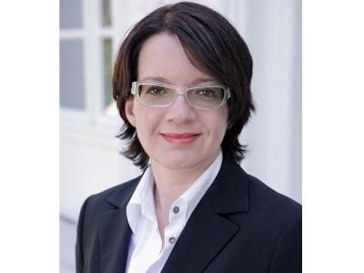 Hahn Rechtsanwälte: Landgericht Münster verurteilt PSD Bank wegen fehlerhafter Anlageberatung