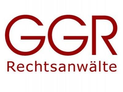 rka Rechtsanwälte - Koch Media GmbH - Saints Row IV - Abmahnung wegen Filesharing
