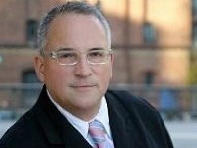 """HAHN Rechtsanwälte: """"Widerrufsbelehrung der Förde Sparkasse in Darlehensverträgen oft fehlerhaft"""""""