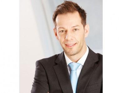 """HAHN Rechtsanwälte """"Widerrufsbelehrungen der Sparkasse Gifhorn-Wolfsburg sind oft fehlerhaft"""" – Kanzlei richtet Info-Veranstaltung am 20.07.2015 in Wolfsburg aus"""