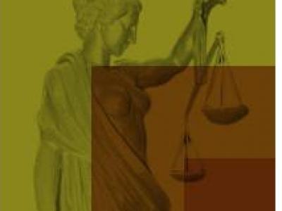 Rechtsanwalt-Tipp Arbeitsrecht / Ausländerrecht: Schnellere Anerkennung von beruflichen Qualifikationen und Abschlüssen für Ausländer