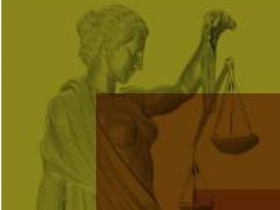 Rechtsanwalt-Tipp-Arbeitsrecht: betriebsbedingte Kündigung kann rechtsmissbräuchlich sein !