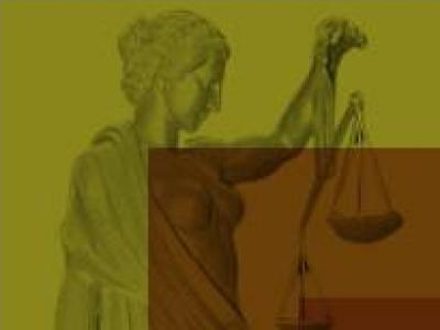 Rechtsanwalt - Tipp - Arbeitsrecht: Erkrankung im Urlaub: Urlaubstage verfallen nicht