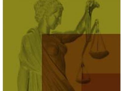 Rechtsanwalt-Tipp Arbeitsrecht: Lohn von Leiharbeitern länger einklagbar (Verjährung)