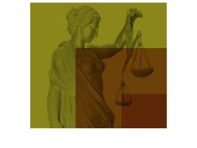 Rechtsanwalt – Tip – Arbeitsrecht: Nochmal Kündigung wegen Diebstahl / Unterschlagung geringwertiger Sachen