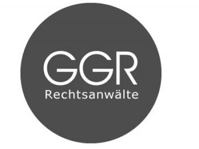 Rechtsanwalt Daniel Sebastian – Abmahnung Bingo Players & Far East Movement - Get Up (Rattle) - DigiRightsAdministration GmbH wegen Filesharing