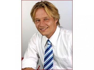 Rechtsanwalt Daniel Sebastian-Abmahnung wegen des illegalen Tauschangebotes von Musikwerken der DigiRights Administration GmbH