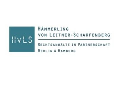 Rechtsanwalt Daniel Sebastian mahnt für die DigiRights Administration GmbH wegen des Uploads einer Tonaufnahme ab