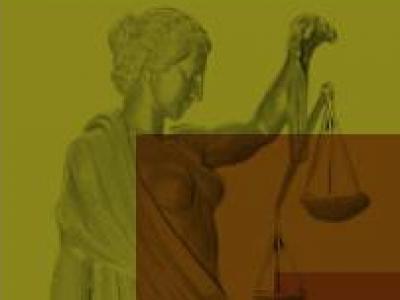 Rechtsanwalt-TIP: Neue Pfändungstabelle zum 01.07.2011