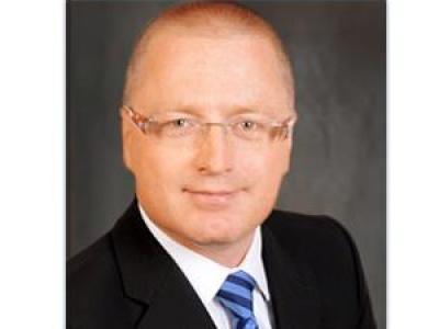 Rechtsanwalt Reime: SHB-Anleger sollten wachsam bleiben