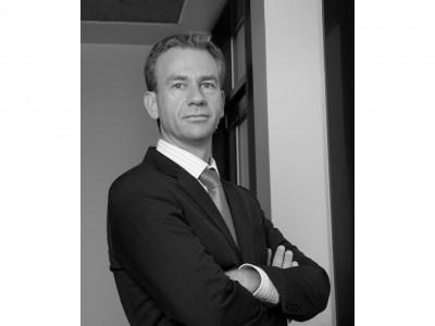 Rechtsanwalt für Steuerberaterhaftung: Fristversäumnis bei elektronischem Fristenbuch