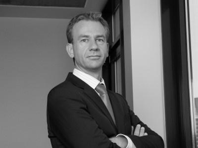 Köln/Bonn: Rechtsanwalt für Steuerberaterhaftung: Schadensersatz bei Beratungsfehlern im Dauermandat