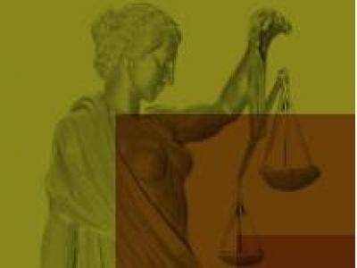 Rechtsanwalt Tip Unterhaltsrecht: Auskunft über Einkommen des neuen Ehepartners einforderbar (Familienunterhalt)