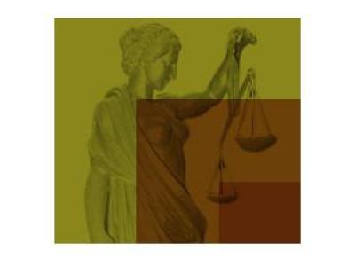 Rechtsanwalt – Tipp zum Unterhaltsrecht : Neue Düsseldorfer Tabelle 2011: Neuregelung zum Selbstbehalt erwartet