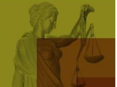 Rechtsanwalt-Tip Unterhaltsrecht: Neue Düsseldorfer Tabelle 2011: Übersicht über Änderungen
