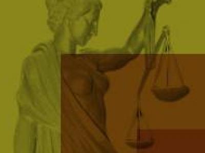 Rechtsanwalt – Tip – Unterhaltsrecht: Ehebedingter Nachteil bei freiwilliger Aufgabe der Erwerbstätigkeit während der Ehezeit ?