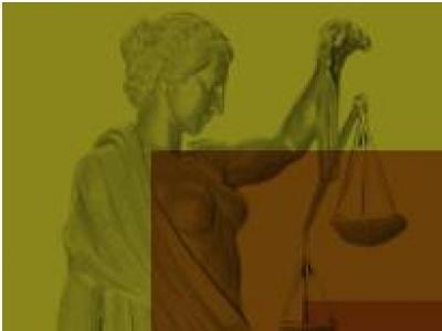 Rechtsanwalt-Tipp-Unterhaltsrecht: Unterhalt trotz neuer Partnerschaft / Beziehung des ehemaligen Ex-Partners ? (Unbilligkeit gem.  § 1579 Nr. 2 GB)