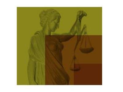 Rechtsanwalt – TIP – Unterhaltsrecht: Während der Minderjährigkeit geschaffener Titel über Kindesunterhalt wirkt auch über die Volljährigkeit hinaus