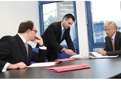 Rechtsschutz: Unwirksamkeit einer Leistungsausschlussklausel bei Obliegenheitsverletzungen