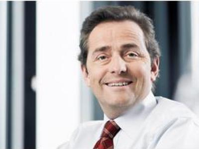 Reederei Waller: Schiffsfonds MS Finja insolvent