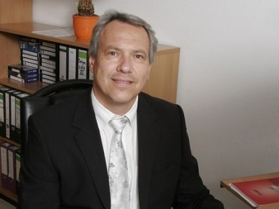 Die MPU-Reform kommt – Deutschland nimmt Abschied vom Idiotentest
