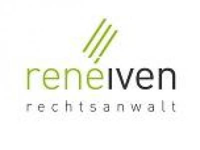 LG Regensburg: Massenabmahnungen wegen Facebook-Impressum zulässig