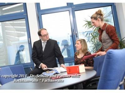 Regium Asset Management AG i.L auf der Warnliste der polnischen Finanzaufsicht
