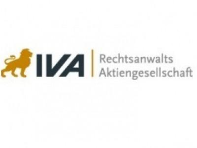 Reguläres Insolvenzverfahren der friedola Gebr. Holzapfel GmbH: Anleger müssen schnell reagieren