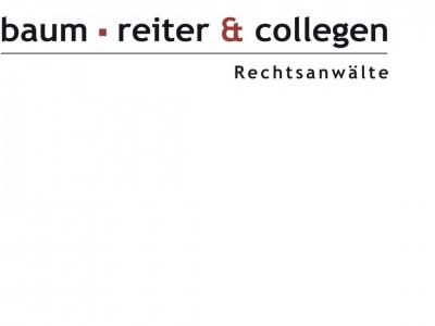 baum · reiter & collegen gründet Interessengemeinschaft für PROKON-Anleger