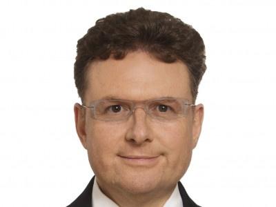 Prof. Dr. Reiter erneut durch Best Lawyers© und Handelsblatt als Experte im Bankrecht ausgezeichnet