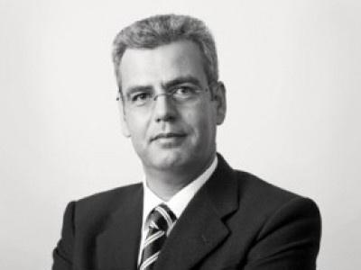 MPC Rendite-Fonds Britische Leben plus 3: Durchbruch beim Landgericht Hamburg
