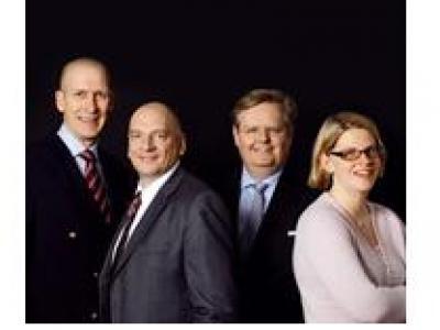 MPC Rendite-Fonds Britische Leben Plus - Schadenersatz für Anleger