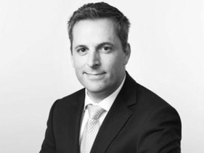 DS-Rendite-Fonds Nr. 126: LG Dortmund verurteilt Emissionshaus Dr. Peters und Sparkasse Dortmund zu Schadensersatz