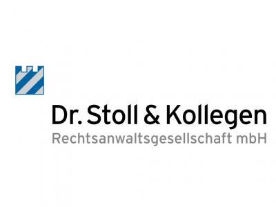 DCM Renditefonds 18, 22, 23 - Erste Erfolge beim Landgericht München