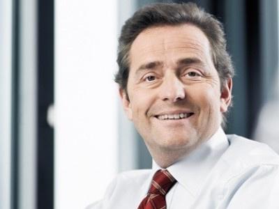 HCI Renditefonds Premium III – Tanker MS Kaspar Schulte steht vor dem Verkauf