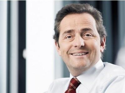 HCI Renditefonds V: Tanker MS Abram Schulte offenbar verkauft
