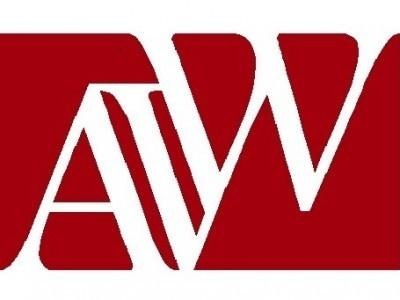 Reputationsrecht: Arztwertungen auf Jameda löschen lassen können - Fachanwaltskanzlei für Urheber- und Medienrecht hilft